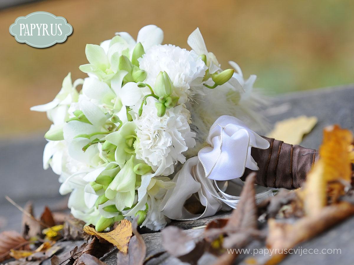 17_vjenčanje-223web