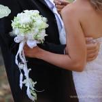31_vjenčanje 186web