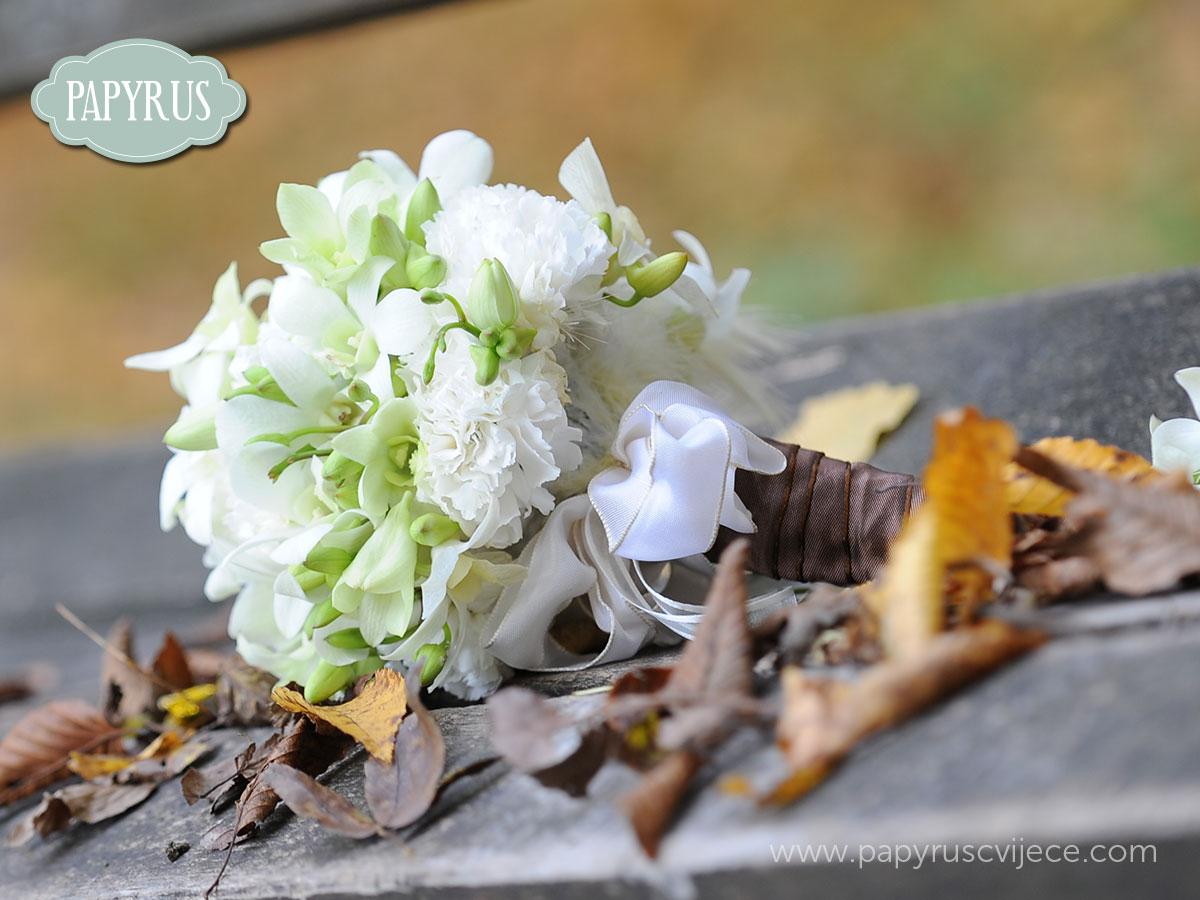 32_vjenčanje 223web
